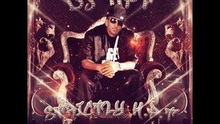 DJ HPT Non-Stop Bhangra Mixtape MUST LISTEN!!!! [35Min Megamix]