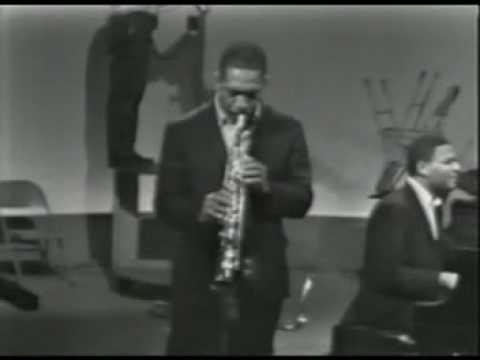 The best John Coltrane McCoy Tyner Jimmy Garrison Elvin Jones dec 1963