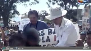 Chepén: Una ciudad golpeada por la delincuencia