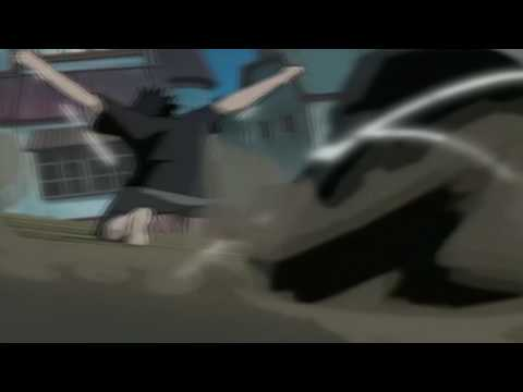 [ Naruto AMV ] Forever {HD}