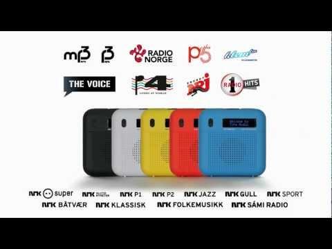 Baixar TinyAudio - Download TinyAudio | DL Músicas