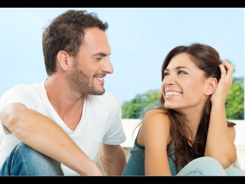 How to Start a New Life after Divorce