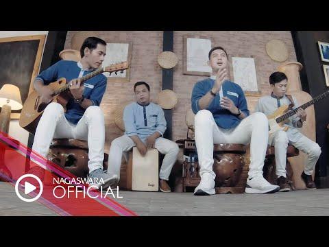 merpati-band---mudik-(official-music-video-nagaswara)-#religi