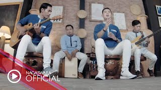 Download Mp3 Merpati Band - Mudik    Nagaswara  #religi