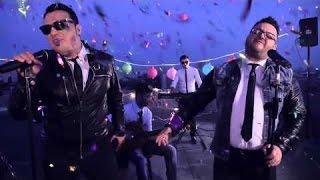 ASU & BOBY - Tene Tenerife ( Manele Hits )