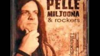 Cecilia-Pelle Miljoona.wmv