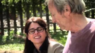 Marjorie, le droit au bonheur : extrait 1 - 26/03/2014