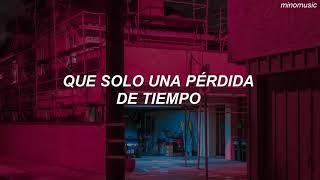 Waste It On Me - BTS ft. Steve Aoki (PREVIEW) [Traducida al Español]