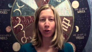 Scorpio February 2014 Horoscope Forecast