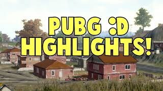 When INDIAN PUBG goes Wrong (Funny Moments) - BeastBoyShub 2018
