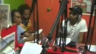 DMS 102.7 FM ON AIR