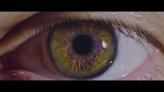 Сноуден (2016) | Русский трейлер #1