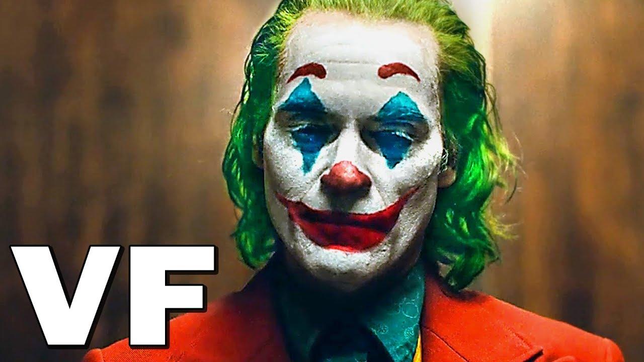 Jokert