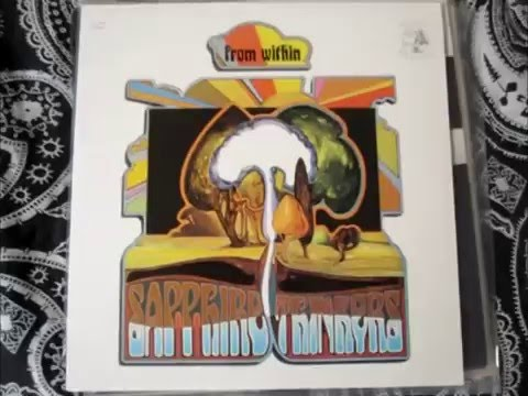 Vinyl Collection - Psychedelic - Part 16 - Rock/Pop/Garage/Folk/Prog
