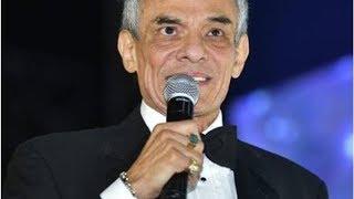 José José hace insólito anuncio para el 2019
