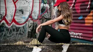 Arabic Remix - Waylo (Laziz Azimov & Hayit Murat Remix) | ريمكس عربي - وايلو 2021