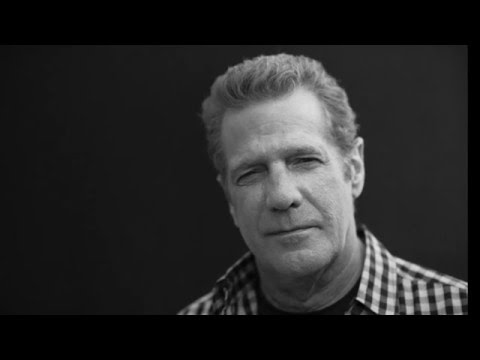 Glen Frey You Are Not Alone
