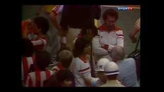 Documentário Brasil campeão do mundo de futebol de salão em 1982.wmv