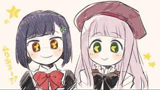 フェザーズ - Two of Us 無敵♪