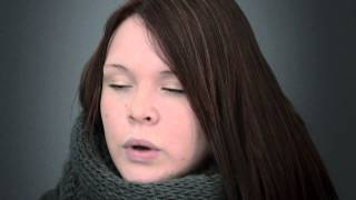 Fressis.fi - Anni kertoo tupakoinnin lopettamisen positiivisista vaikutuksista