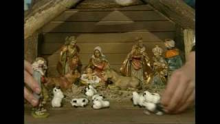 Funny Nativity Scene Pictures