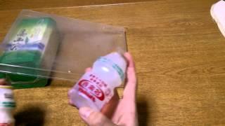 摩擦力(friction experiment)小實驗