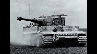 Panzer Strategy - кампания / Битва за Францию и Дюнкерк / часть 4. стрим.