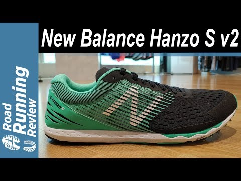 new balance hanzo s hombre