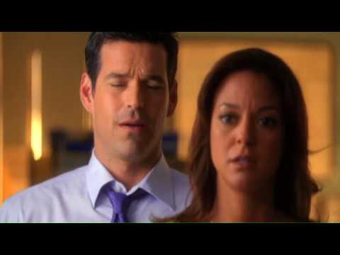 CSI: Miami - Episode Preview