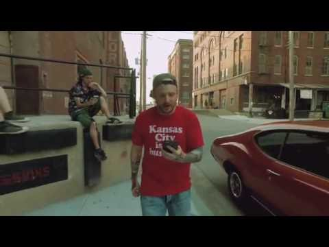 "Mac Lethal - ""Til the Casket Drops"" (Official Music Video)"