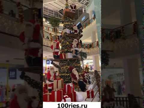 Шахзода Новости от 01 января 2020