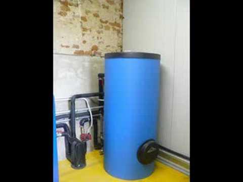 Generatore aria calda per camino doovi for Stufa autocostruita