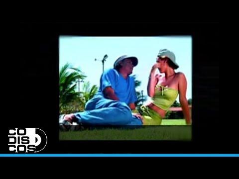 Pregúntele A Su Hija, Farid Ortiz - Vallenato Official Video