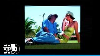 Farid Ortiz - Pregúntele A Su Hija (Video Oficial)