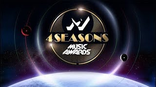 M1 Music Awards 2018, Full Concert