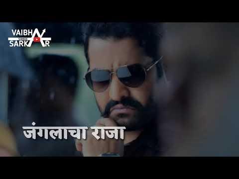 Bhaigiri Status # 20 |Attitude Status|Whatsapp Status|