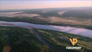 Видео ролик для Федерального агентства по туризму, Министерство культуры РФ(, 2013-08-19T06:16:15.000Z)