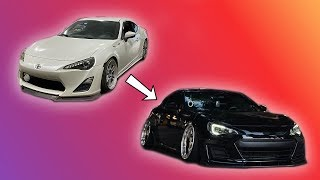 transforming-my-toyota-86-into-a-brz