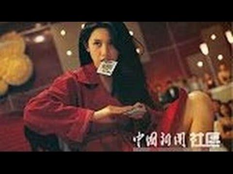 Cái Hận Thằng Cớm   Phim Võ Thuật HongKong Hay Nhất