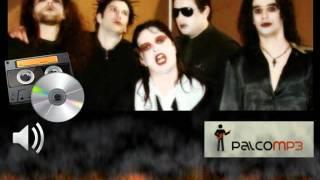 Palco MP3 - Estação das Brumas [vinheta de divulgação]
