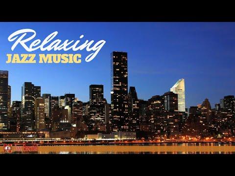 relaxing-jazz-music---soft-jazz