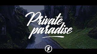 2nd Life x Oscar N - Private Paradise (feat. Svniivan) [Magic Free Release]