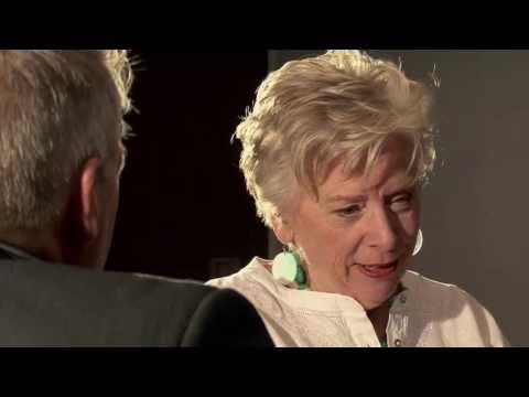 Hard work is where success comes from - Maggie Beer