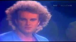 Группа Маки Расскажи 1987
