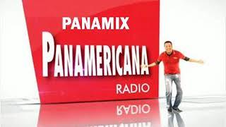 Radio Panamericana Panamix 21