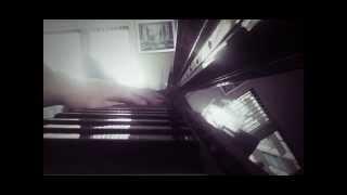 free mp3 songs download - Ziont yanghwa bridge cover mp3