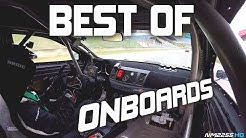 BEST of ONBOARD Car Sounds! - Murcielago RS-V, 2JZ GT86, Lexus LFA, FXXK & More!