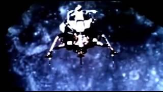 Classic UFO Documentary