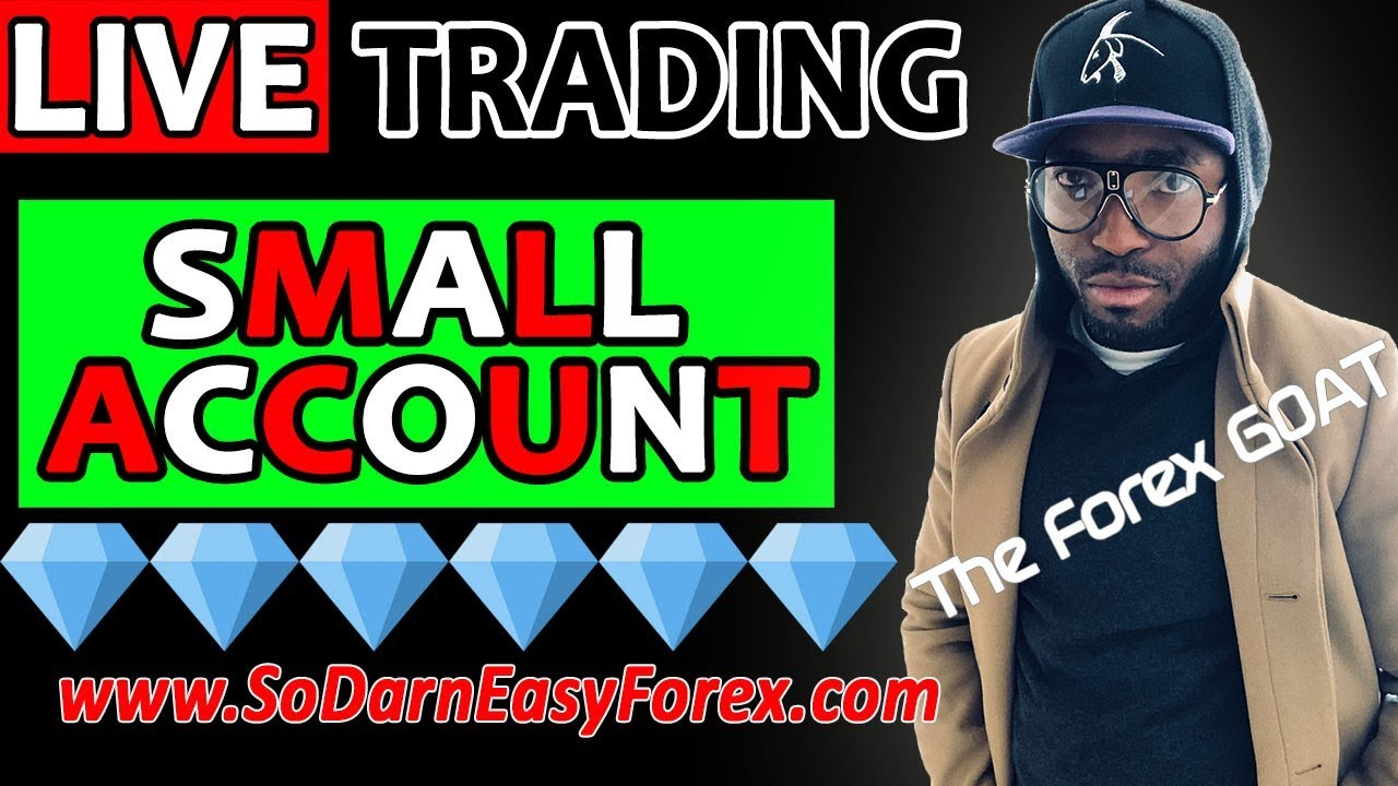 So darn easy forex reviews