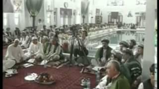 afghan uzbek.uzbek music.new uzbek song